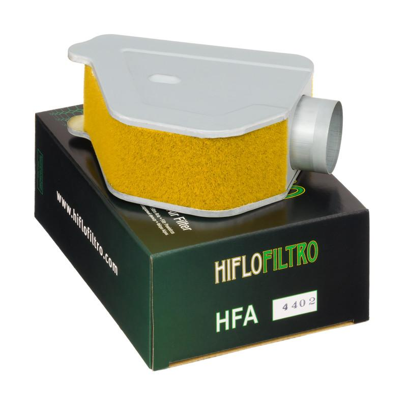 Hiflo Filtro HFA4402 OE Replacement Air Filter