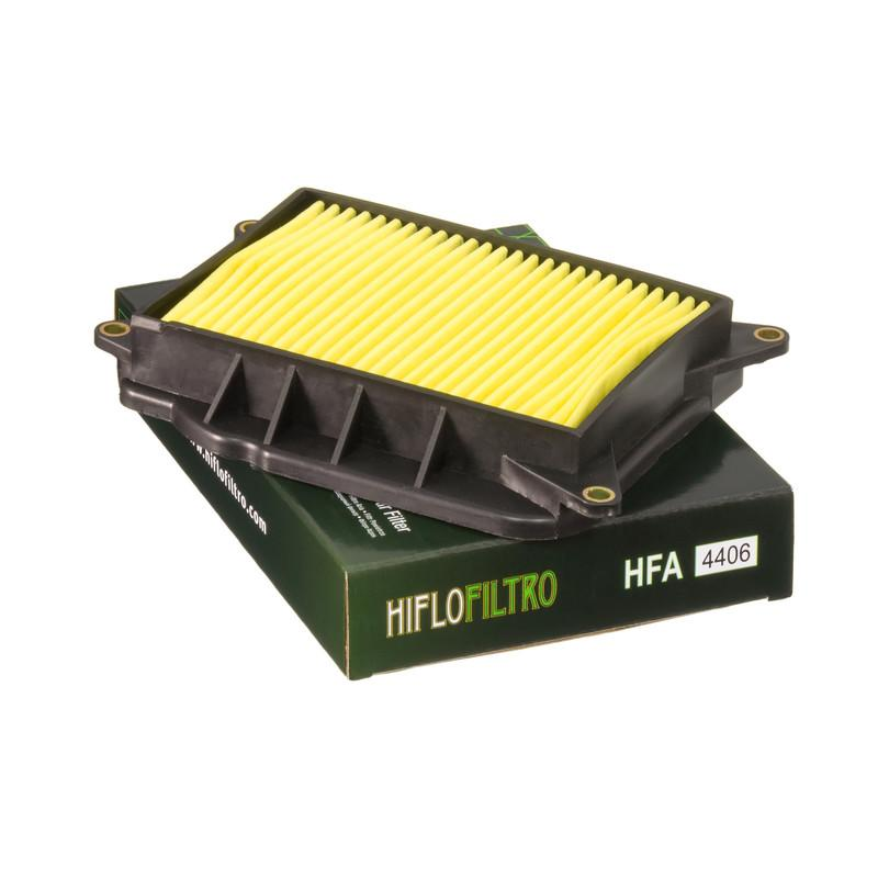 Hiflo Filtro HFA4406 OE Replacement Air Filter