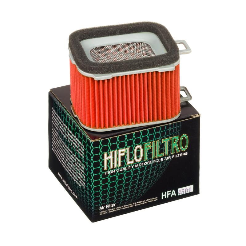 Hiflo Filtro HFA4501 OE Replacement Air Filter