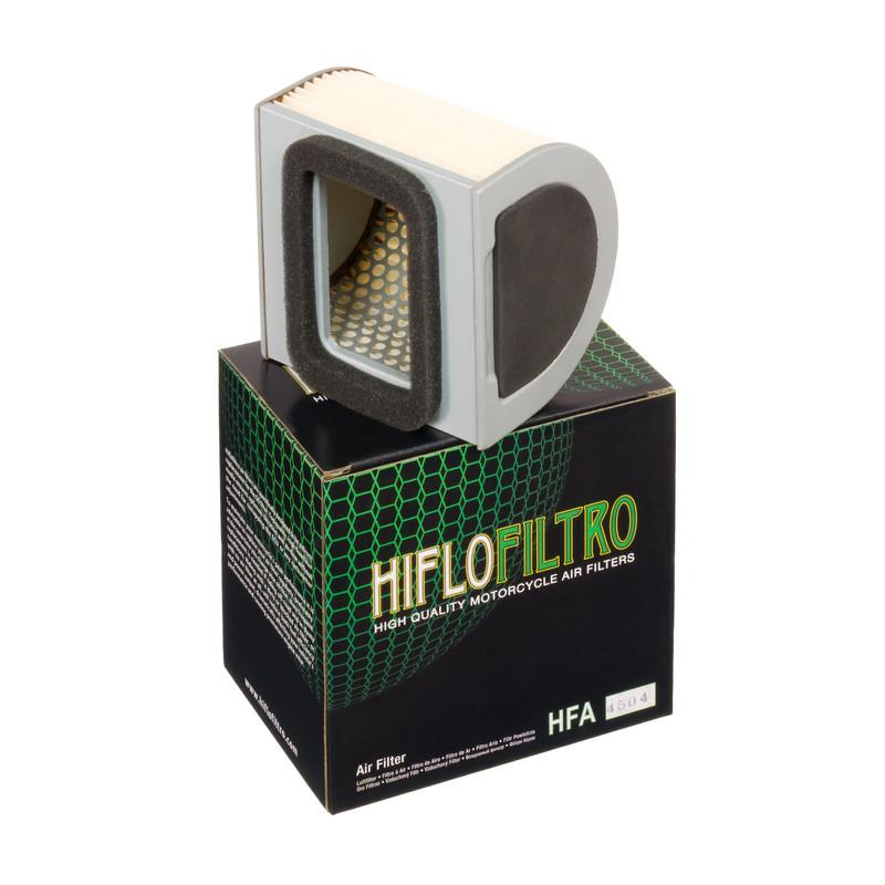 Hiflo Filtro HFA4504 OE Replacement Air Filter