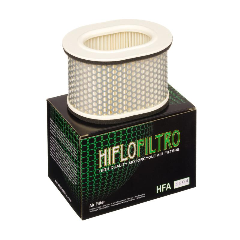 Hiflo Filtro HFA4604 OE Replacement Air Filter