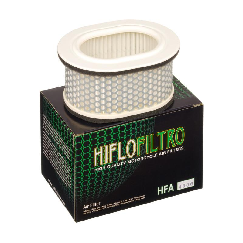 Hiflo Filtro HFA4606 OE Replacement Air Filter