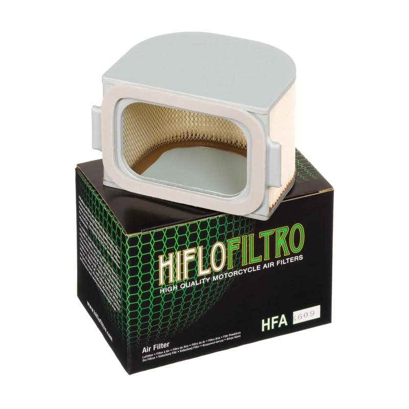 Hiflo Filtro HFA4609 OE Replacement Air Filter