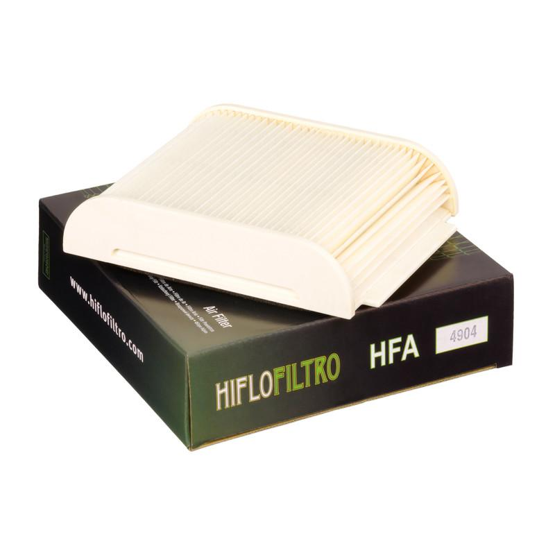 Hiflo Filtro HFA4904 OE Replacement Air Filter