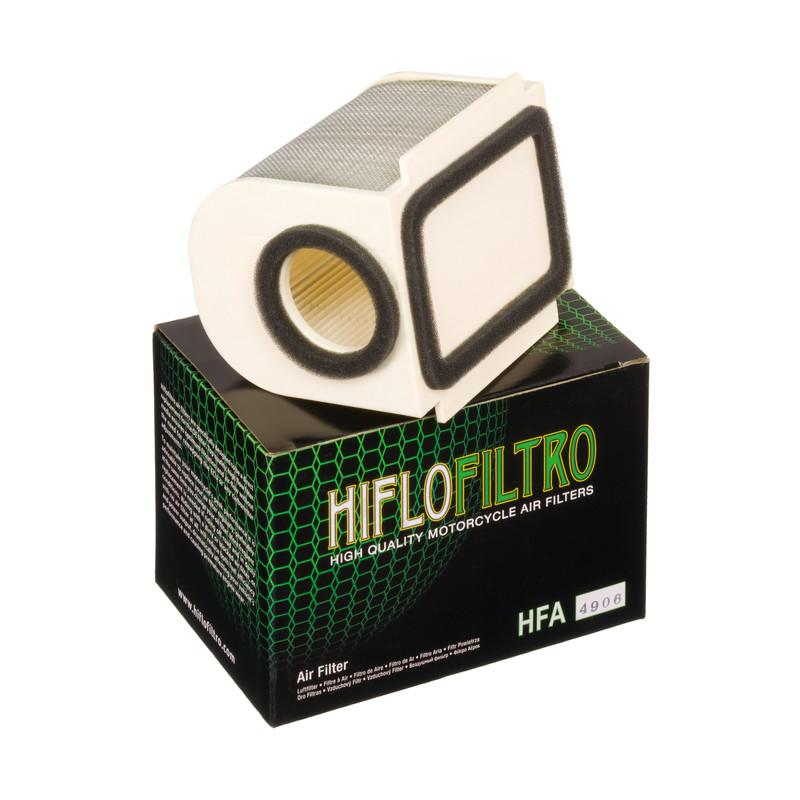 Hiflo Filtro HFA4906 OE Replacement Air Filter