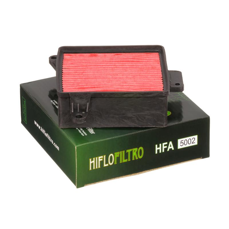 Hiflo Filtro HFA5002 OE Replacement Air Filter
