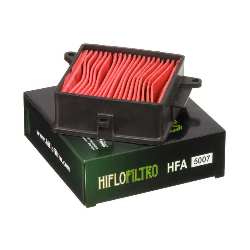 Hiflo Filtro HFA5007 OE Replacement Air Filter