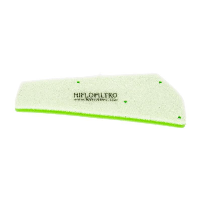 Hiflo Filtro HFA5106DS Dual-Stage Foam Scooter Air Filter