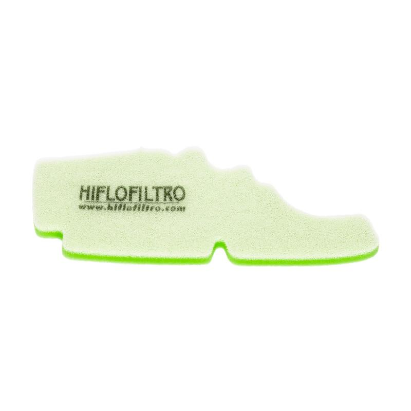 Hiflo Filtro HFA5202DS Dual-Stage Foam Scooter Air Filter