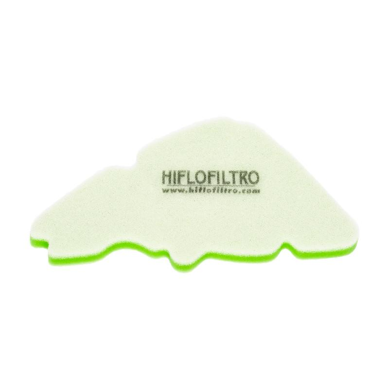 Hiflo Filtro HFA5204DS Dual-Stage Foam Scooter Air Filter