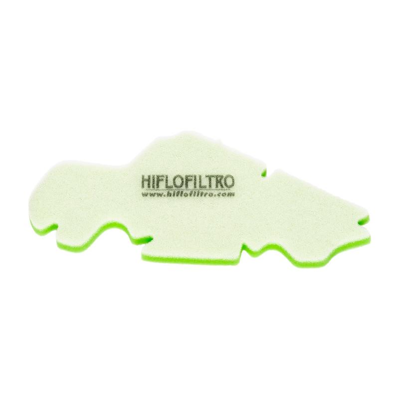 Hiflo Filtro HFA5207DS Dual-Stage Foam Scooter Air Filter