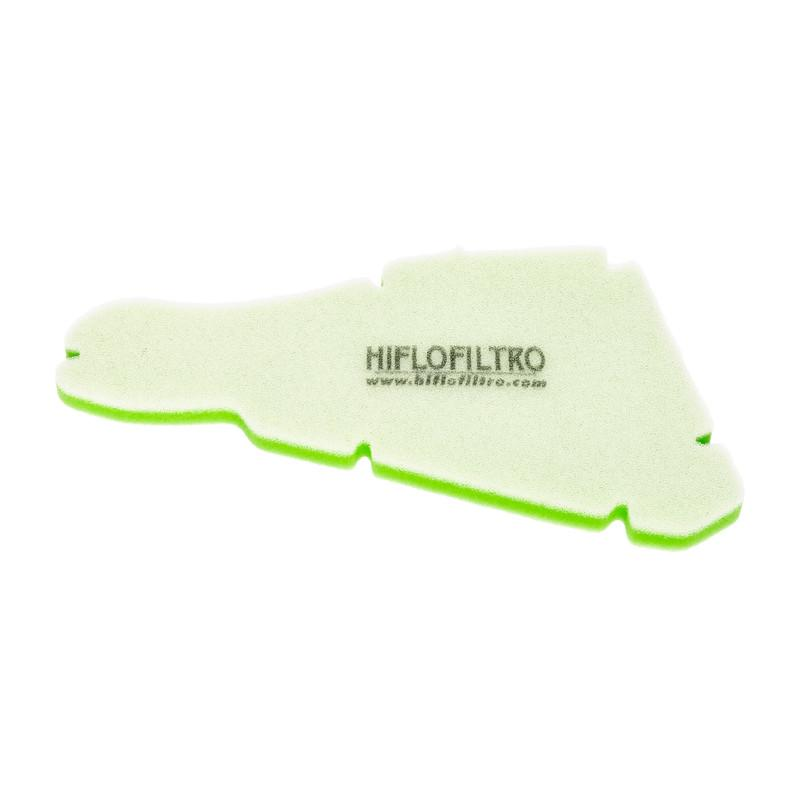 Hiflo Filtro HFA5210DS Dual-Stage Foam Scooter Air Filter