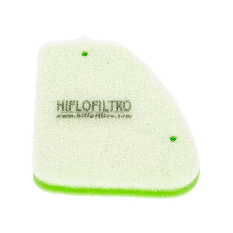 Hiflo Filtro HFA5301DS Dual-Stage Foam Scooter Air Filter