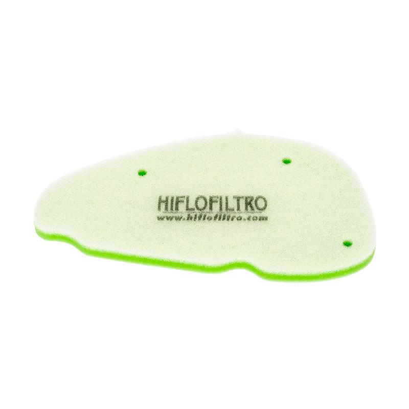 Hiflo Filtro HFA6107DS Dual-Stage Foam Scooter Air Filter