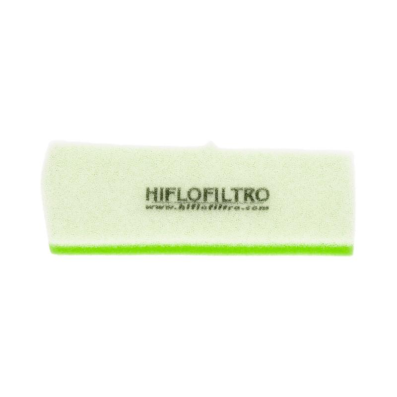 Hiflo Filtro HFA6108DS Dual-Stage Foam Scooter Air Filter