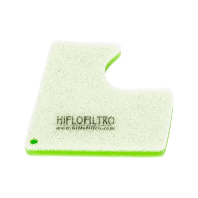 Hiflo Filtro HFA6110DS Dual-Stage Foam Scooter Air Filter