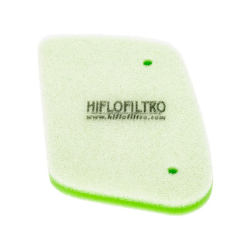 Hiflo Filtro HFA6111DS Dual-Stage Foam Scooter Air Filter