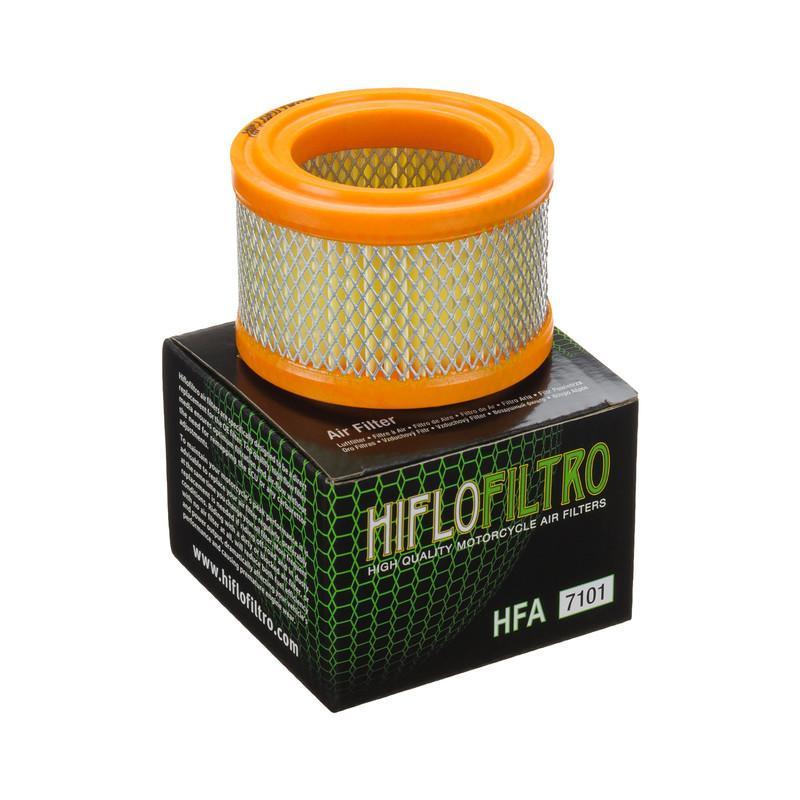 Hiflo Filtro HFA7101 OE Replacement Air Filter