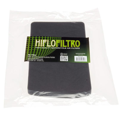 Hiflo Filtro HFA7603 OE Replacement Air Filter
