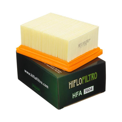 Hiflo Filtro HFA7604 OE Replacement Air Filter