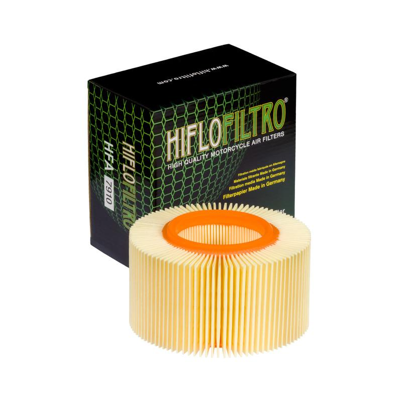 Hiflo Filtro HFA7910 OE Replacement Air Filter