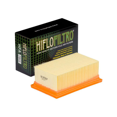 Hiflo Filtro HFA7913 OE Replacement Air Filter