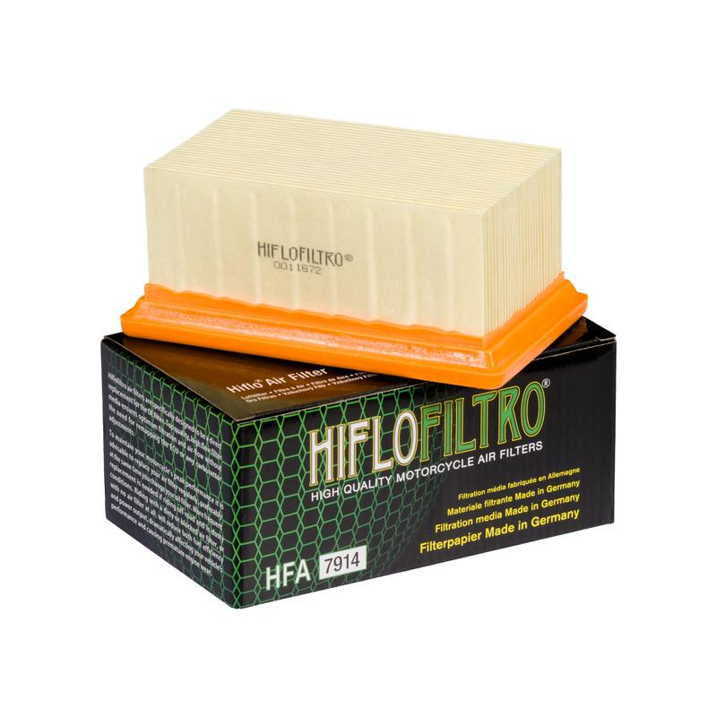 Hiflo Filtro HFA7914 OE Replacement Air Filter