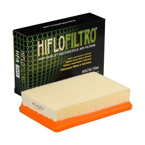 Hiflo Filtro HFA7915 OE Replacement Air Filter