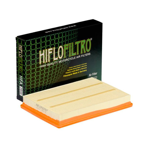 Hiflo Filtro HFA7918 OE Replacement Air Filter