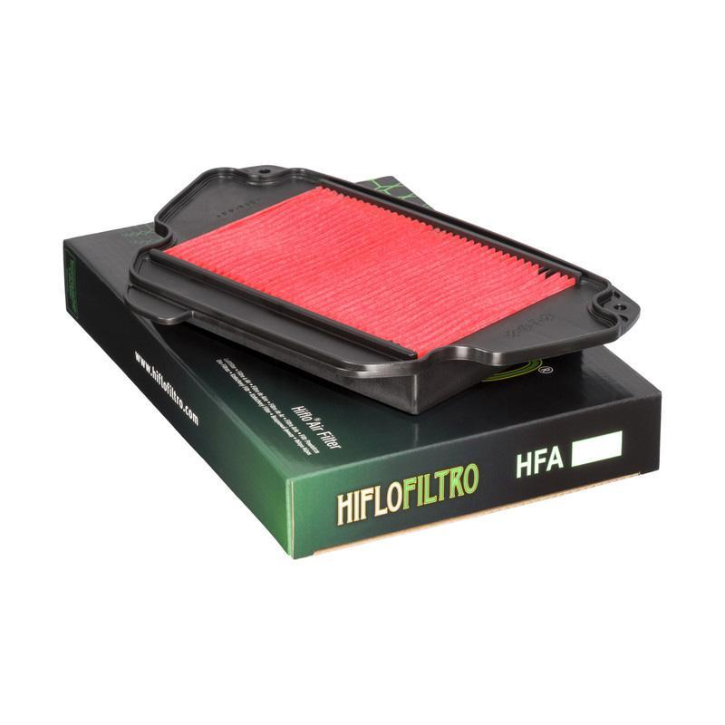 Hiflo Filtro HFA1124 OE Replacement Air Filter