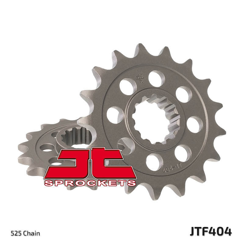 Front Motorcycle Sprocket for BMW_S1000 RR Sport_10, BMW_S1000 RR_09-11, BMW_S1000 RR_12