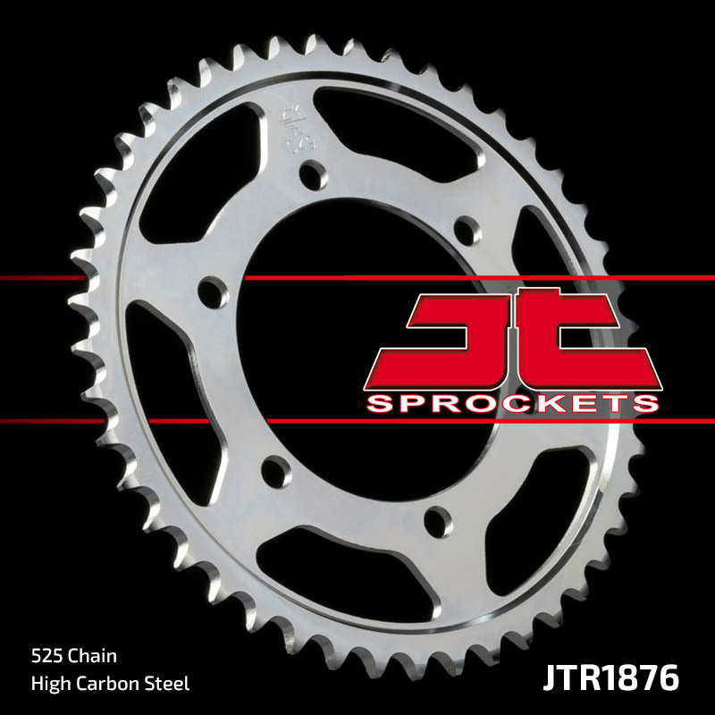 Rear Motorcycle Sprocket for Suzuki_GSX-R750 L1_11, Yamaha_YZF-R6 50th Anni Edit_12, Yamaha_YZF-R6_06-12