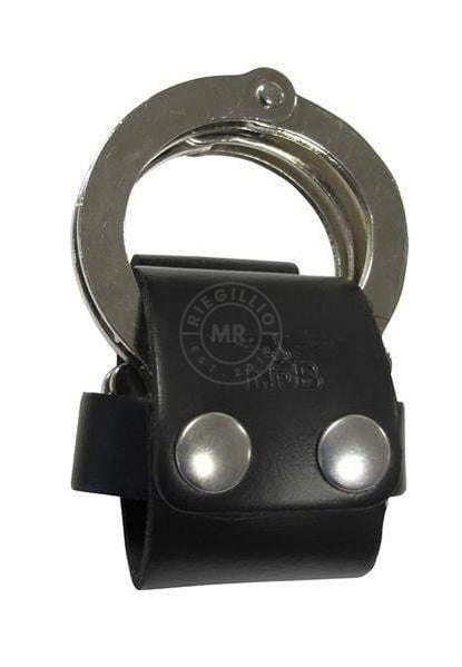 Handcuff Holder Holder Mister B