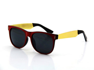 Rooster's Sunnies