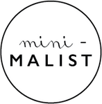 The Mini-malist Apparel