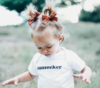 SUNSEEKER - Onesie | Toddler | Youth