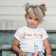 FREE BIRD - Infant | Toddler | Youth - ( RUSTY )