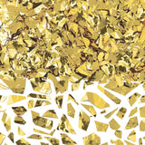 Celebration/Wedding  Metallic Confetti Cannon - Gold - 60 cm