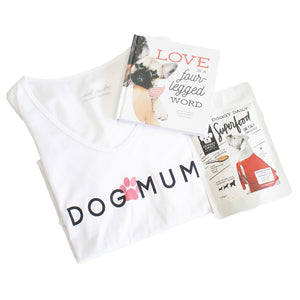 Ultimate Dog Mum Gift Pack