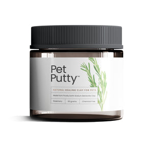 Pet Putty™