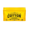 Cotton Gods
