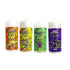 Fruit Full 0MG 160ml Shortfill (70VG/30PG) - vape-bonanza
