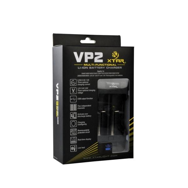 Other Vape Accessories - Vape Bonanza