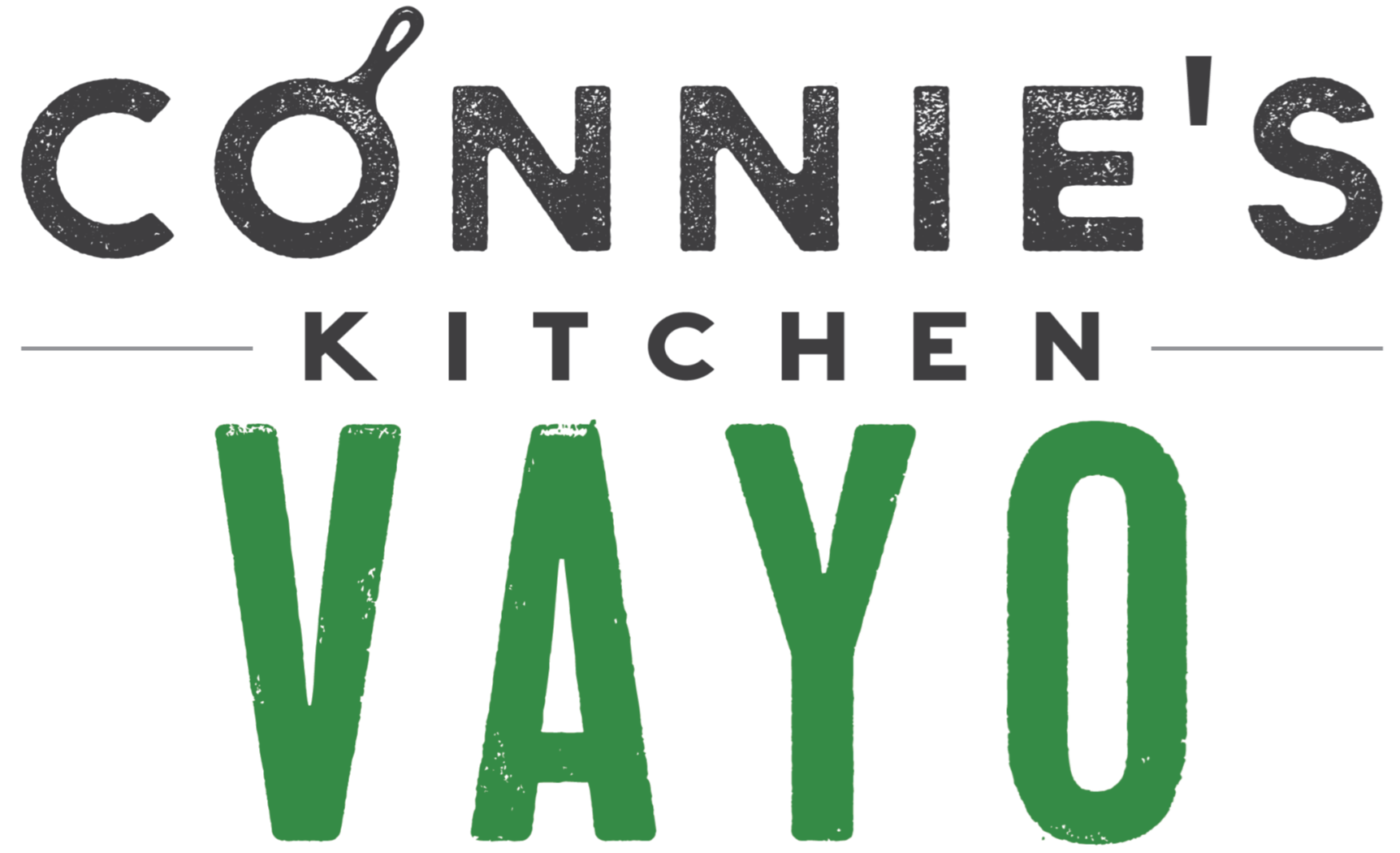 Connie's Kitchen VAYO