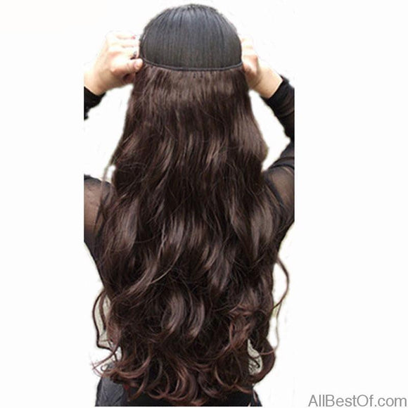 AllBestOf.com HAIR 18-28