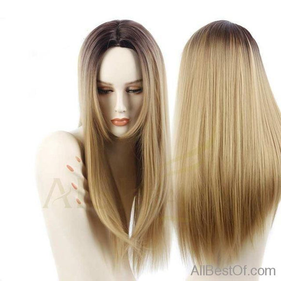 AllBestOf.com HAIR #27 / China 26