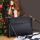 AllBestOf.com HANDBAG LUXURY BRAND DESIGNER LEATHER HANDBAGS