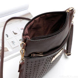 AllBestOf.com HANDBAG New Luxury Designer Women Handbags High Quality
