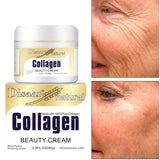 AllBestOf.com HEALTH & BEAUTY Collagen Power Lifting Face Whitening moisturizing Anti-aging Anti Wrinkle Cream
