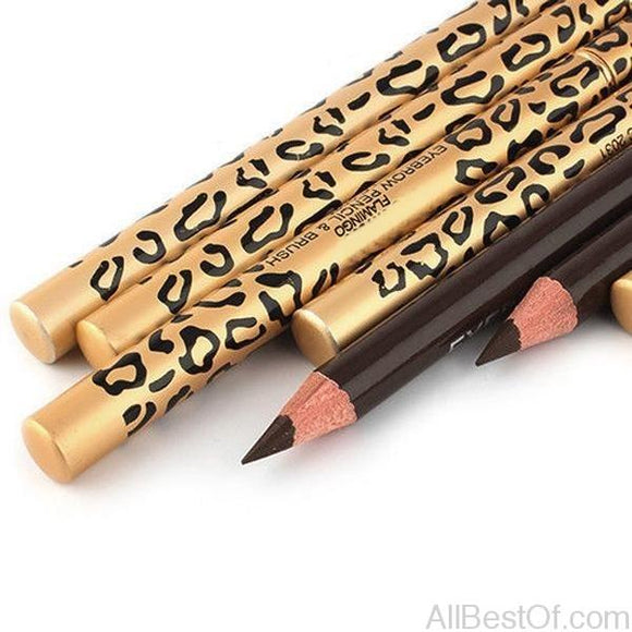 Perfect Eyebrow shadows Pencil 1 pc - AllBestOf.com